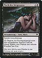 Magic the Gathering - Innistrad - Fluch des Vergessens