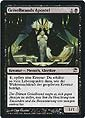 Magic the Gathering - Innistrad - Griselbrands Apostel