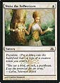 Magic the Gathering - Labyrinth des Drachen - Wake the Reflections
