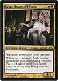 Magic the Gathering - Labyrinth des Drachen - Teysa Envoy of Ghosts