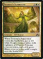 Magic the Gathering - Labyrinth des Drachen - Trostanis Summoner