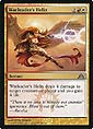 Magic the Gathering - Labyrinth des Drachen - Warleaders Helix