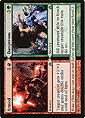 Magic the Gathering - Labyrinth des Drachen - Armed | Dangerous