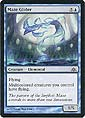 Magic the Gathering - Labyrinth des Drachen - Maze Glider