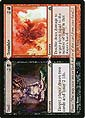 Magic the Gathering - Labyrinth des Drachen - Toil | Trouble