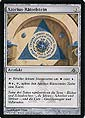 Magic the Gathering - Labyrinth des Drachen - Azorius Rätselstein