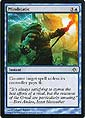 Magic the Gathering - Labyrinth des Drachen - Mindstatic