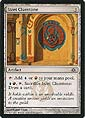 Magic the Gathering - Labyrinth des Drachen - Izzet Cluestone
