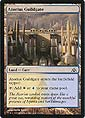 Magic the Gathering - Labyrinth des Drachen - Azorius Guildgate