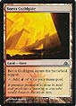 Magic the Gathering - Labyrinth des Drachen - Boros Guildgate