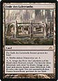 Magic the Gathering - Labyrinth des Drachen - Ende des Labyrinths