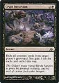 Magic the Gathering - Labyrinth des Drachen - Crypt Incursion