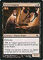 Magic the Gathering - Labyrinth des Drachen - Hired Torturer