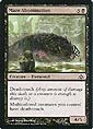 Magic the Gathering - Labyrinth des Drachen - Maze Abomination