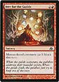 Magic the Gathering - Labyrinth des Drachen - Awe for the Guilds