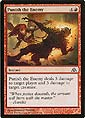 Magic the Gathering - Labyrinth des Drachen - Punish the Enemy