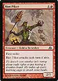 Magic the Gathering - Labyrinth des Drachen - Riot Piker