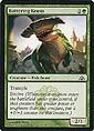 Magic the Gathering - Labyrinth des Drachen - Battering Krasis