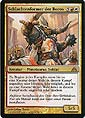 Magic the Gathering - Labyrinth des Drachen - Schlachtenformer der Boros