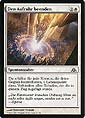 Magic the Gathering - Labyrinth des Drachen - Den Aufruhr beenden