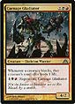 Magic the Gathering - Labyrinth des Drachen - Carnage Gladiator