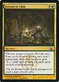 Magic the Gathering - Labyrinth des Drachen - Drown in Filth