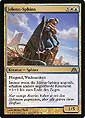 Magic the Gathering - Labyrinth des Drachen - Jelenn Sphinx