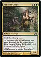 Magic the Gathering - Labyrinth des Drachen - Korozda Gorgo