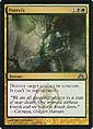 Magic the Gathering - Labyrinth des Drachen - Putrefy