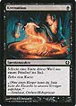 Magic the Gathering - Rückkehr nach Ravnica -