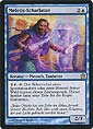 Magic the Gathering - Theros -