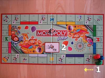 anleitung monopoly junior pdf