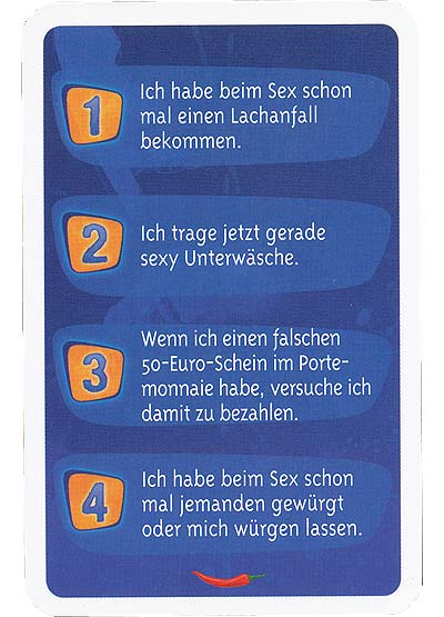 Privacy Fragen